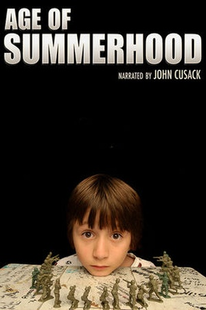 Age of Summerhood