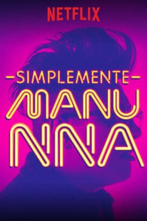 Manu NNa Speciale