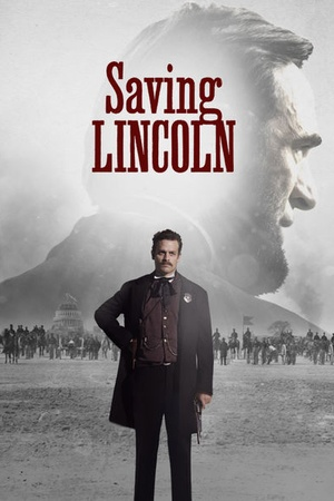 Saving Lincoln