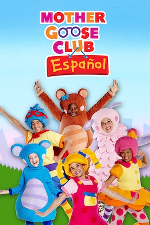 Mother Goose Club: Español