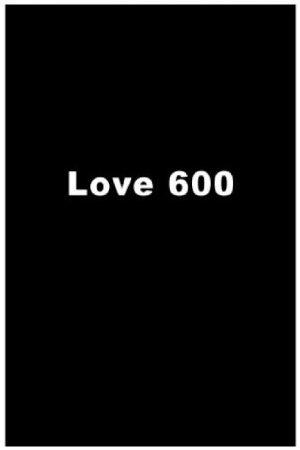 Love 600