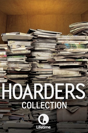Hoarders: Collection