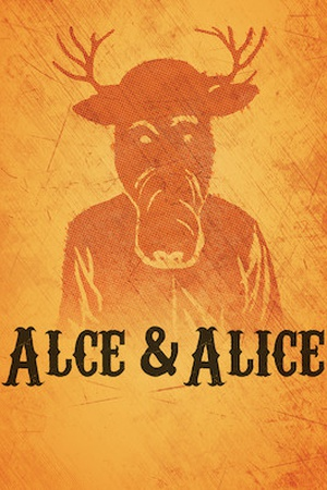 Alce and Alice