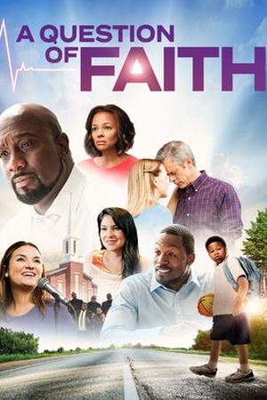 A Question of Faith