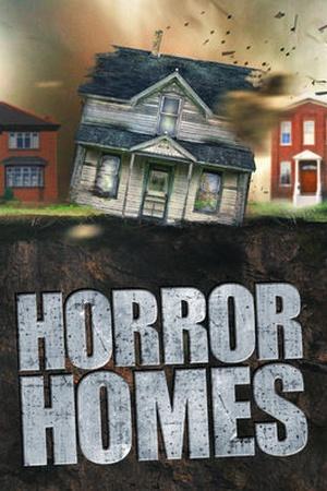 Horror Homes