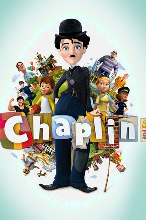 Chaplin and Co.