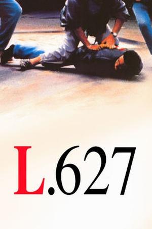 L. 627