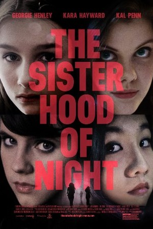 The Sisterhood of Night