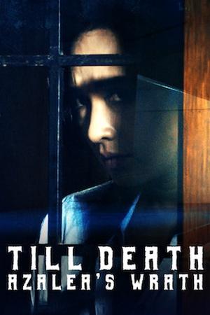 Till Death (Azalea's Wrath)