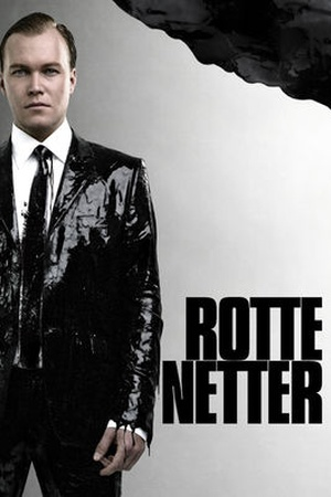 Rottenetter