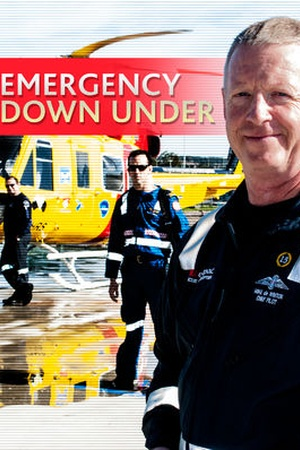 Emergency Down Under