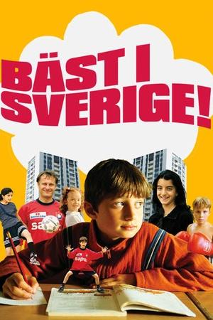 Bast i Sverige