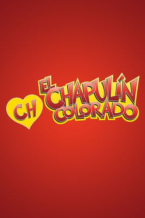 El Chapulin Colorado