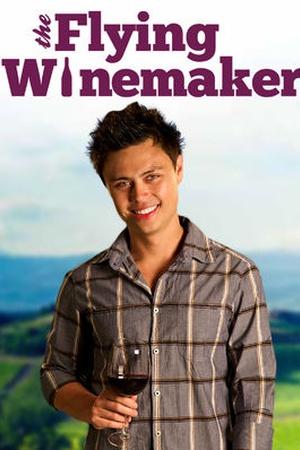 The Flying Winemaker