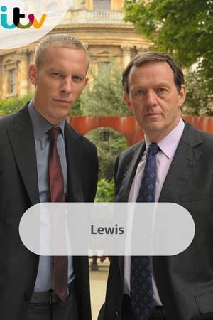 Lewis