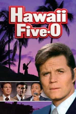 Hawaii Five-O (1968)