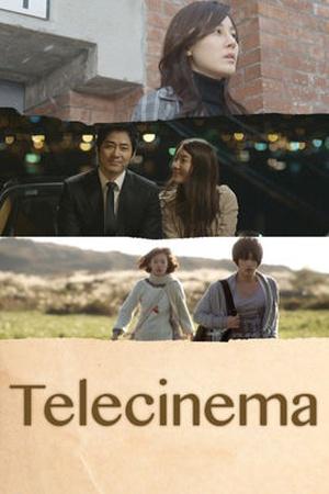 Telecinema