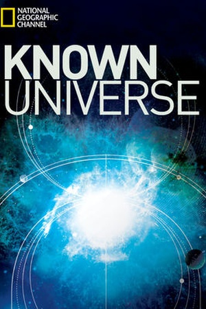 Known Universe: End of the World