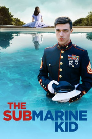 Submarine Kid, The