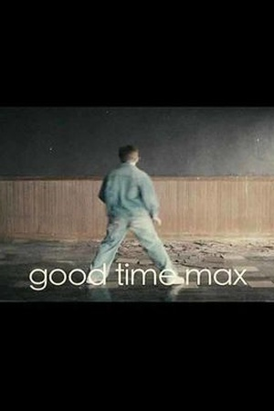 Good Time Max