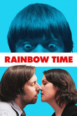 rainbow-time-2016-poster.jpg