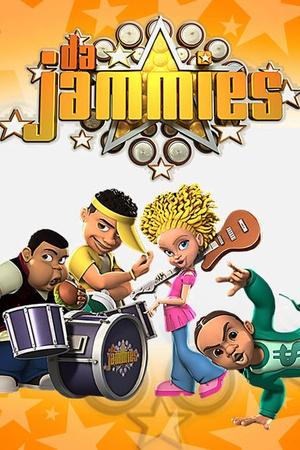 Da Jammies