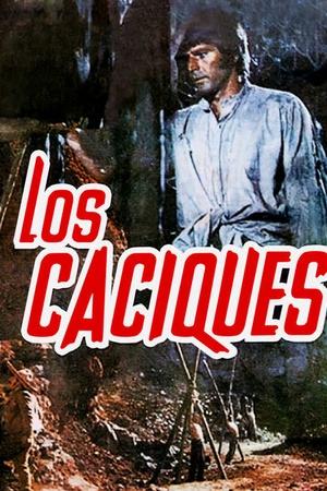 Los Caciques