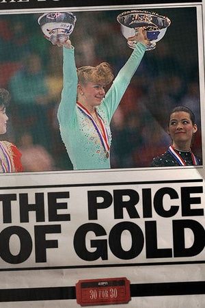 30 for 30: The Price of Gold