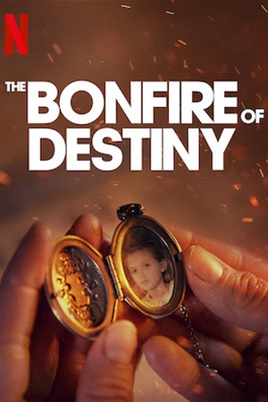 The Bonfire of Destiny