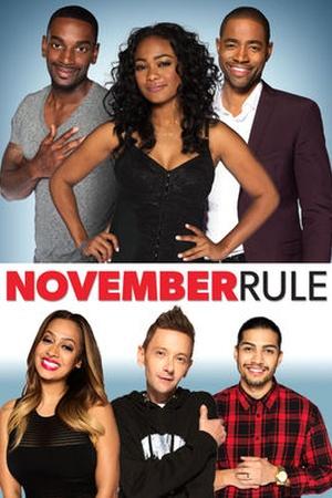 November Rule