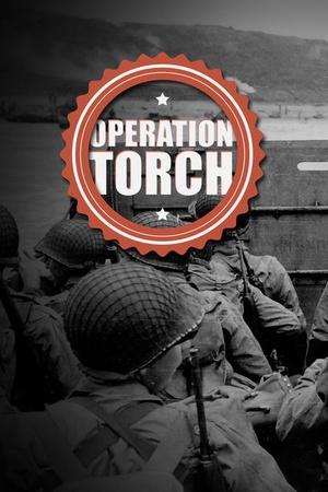 Opération Torch