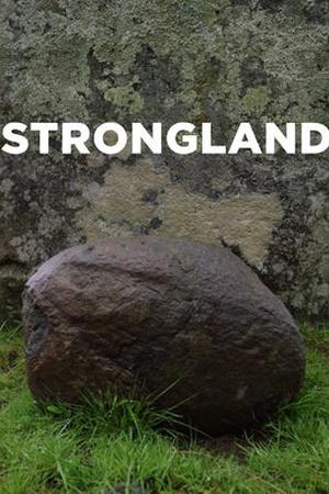 Strongland