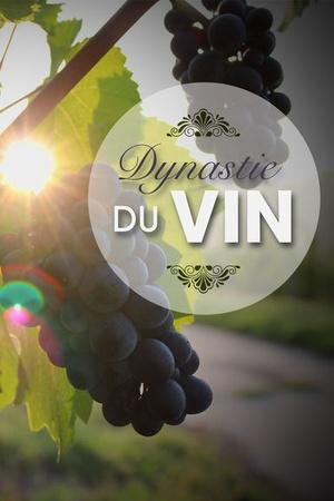 Dynastie du vin