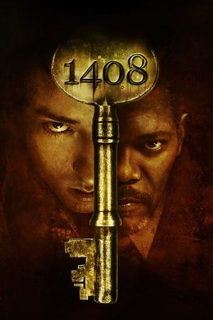 1408: Theatrical Version