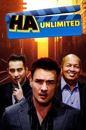 Ha Unlimited