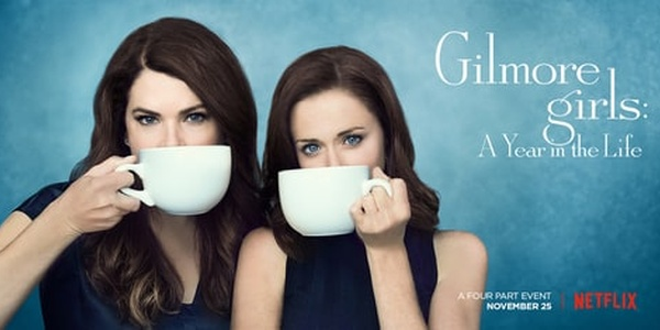 Could Gilmore Girls Reboot Earn New Generation Of Fans?