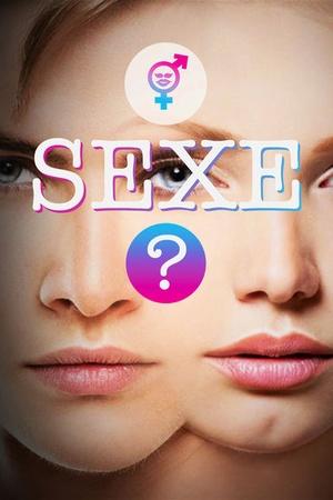 Sexe ?