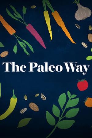 Paleo Way