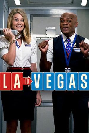 LA>Vegas