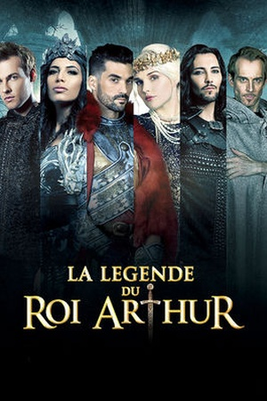 la l gende du roi arthur 2016 available on netflix netflixreleases. Black Bedroom Furniture Sets. Home Design Ideas