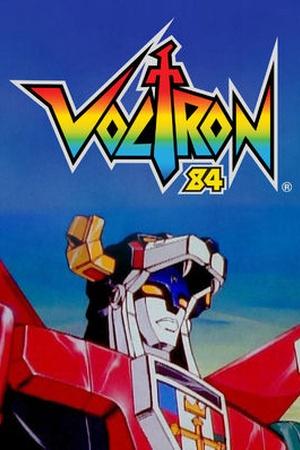 Voltron84