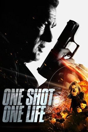 One Shot, One Life