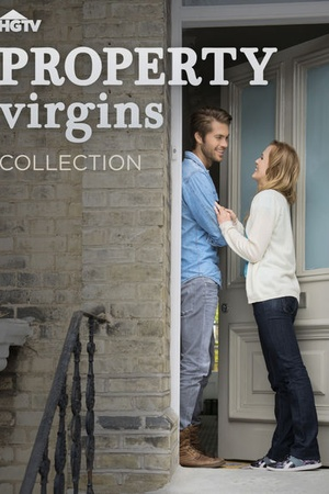 Property Virgins Collection