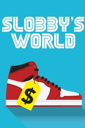 Slobby's World