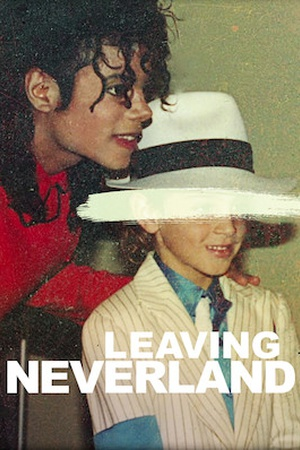Leaving Neverland