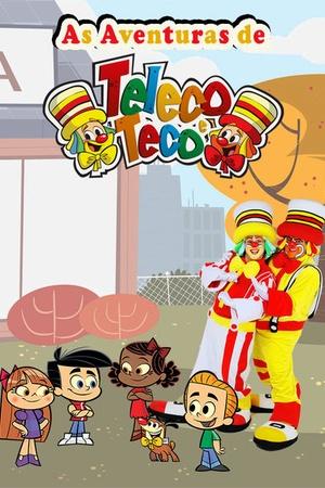 Teleco e Teco: Live Action