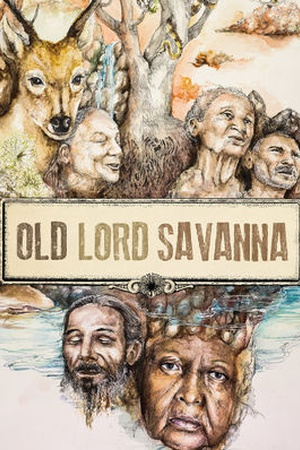 Old Lord Savanna