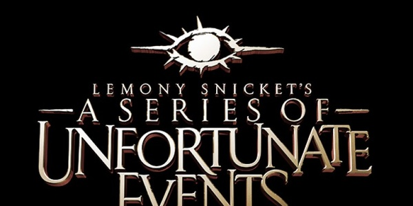 Netflix's 'A Series of Unfortunate Events' gets a second season