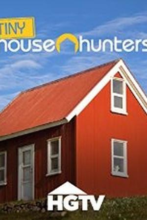 Tiny House Hunters