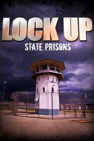 Lockup: State Prisons